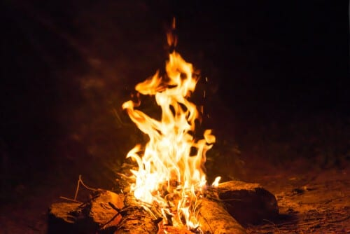Lag B'Omer Resources