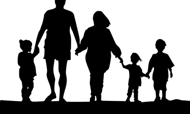 Benefits and Typologies of Parental Involvement