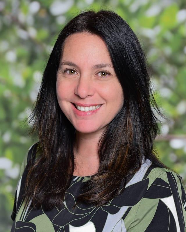 Yudith Furman